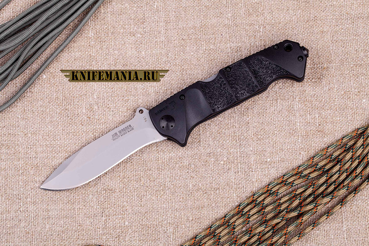 Boker Plus Reality-Based Blade Outdoor