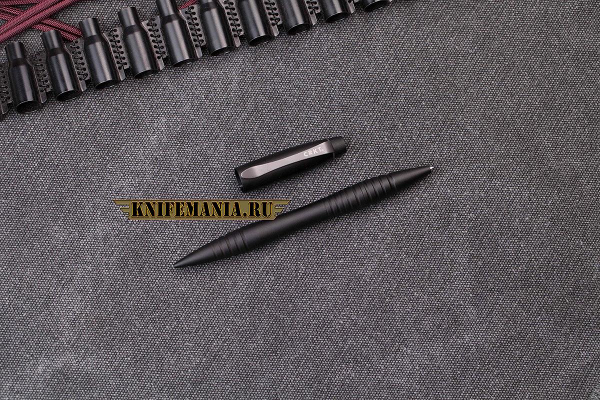 CRKT James Williams Tactical Pen