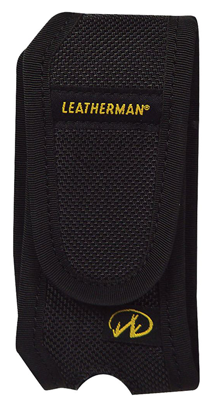 Leatherman Standard Sheath