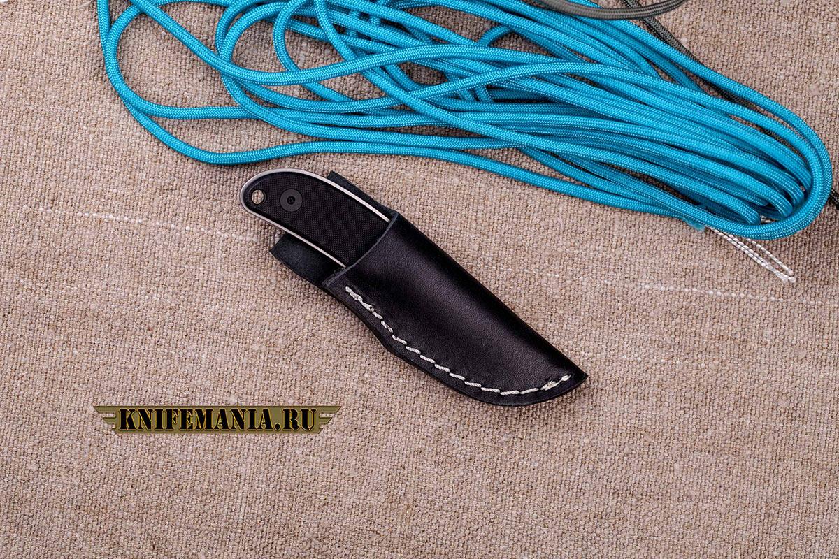 Kershaw Mini Skinner 1081