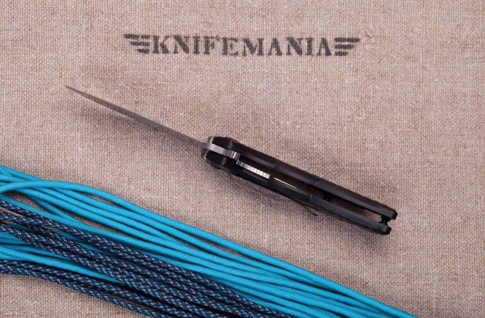 HTM Gun Hammer AO 98755